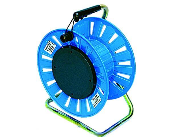 Bęben do przedłużaczy Z-XL fi 370-bis Elektro-Plast
