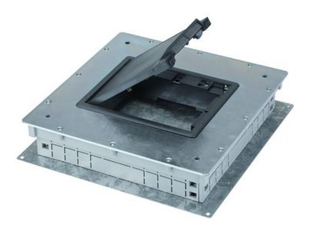 Kaseta Connect metalowa do S610 i S670 G600 Kontakt Simon