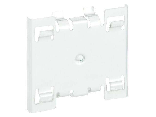 Adapter Connect do montażu wyłącznika automatycznego S145 Kontakt Simon