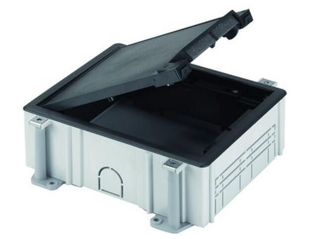 Kaseta Connect z tworzywa do S610 i S670 G66 Kontakt Simon