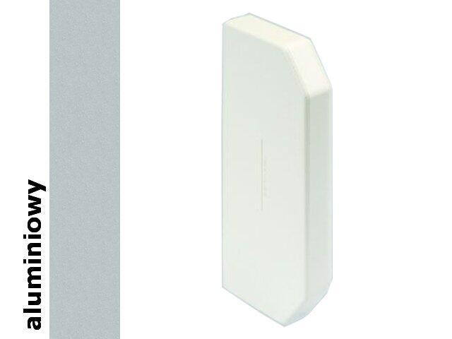 Końcówka Connect ABS Cablomax 130x55mm TKA004210/8 Kontakt Simon