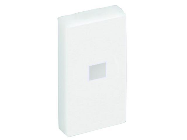 Klawisz Connect łącznika zwiernego z podświetleniem K113/9 Kontakt Simon