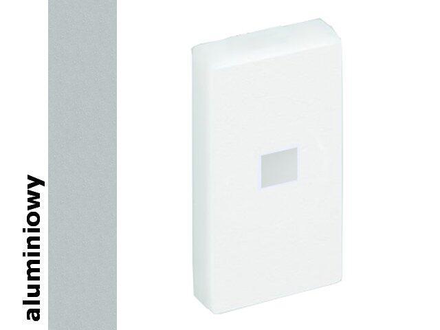 Klawisz Connect łącznika zwiernego z podświetleniem K113/8 Kontakt Simon
