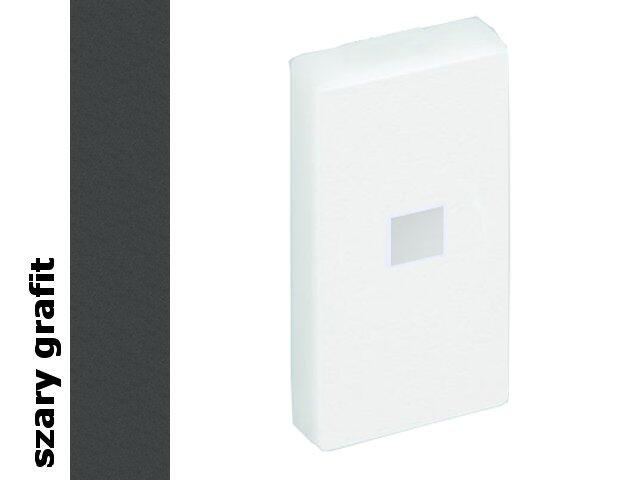Klawisz Connect łącznika zwiernego z podświetleniem K113/14 Kontakt Simon