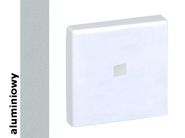 Klawisz Connect łącznika zwiernego z podświetleniem K114/8 Kontakt Simon