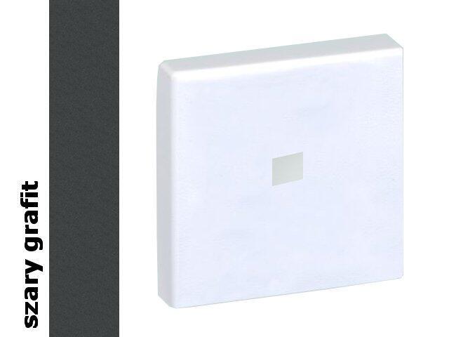 Klawisz Connect łącznika zwiernego z podświetleniem K114/14 Kontakt Simon