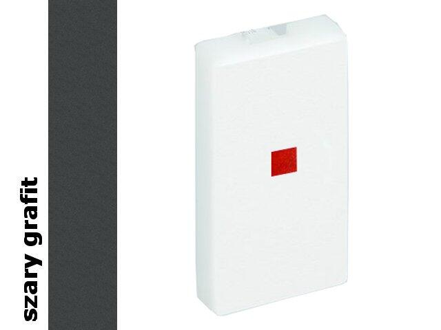 Klawisz Connect łącznika pojedynczego z podświetleniem K115/14 Kontakt Simon