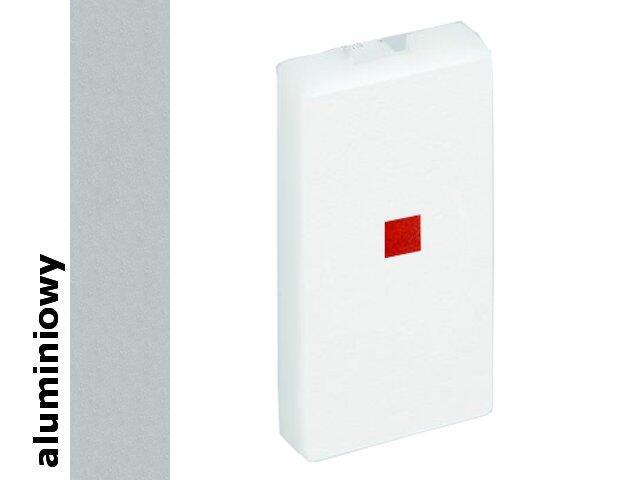 Klawisz Connect łącznika pojedynczego z podświetleniem K115/8 Kontakt Simon