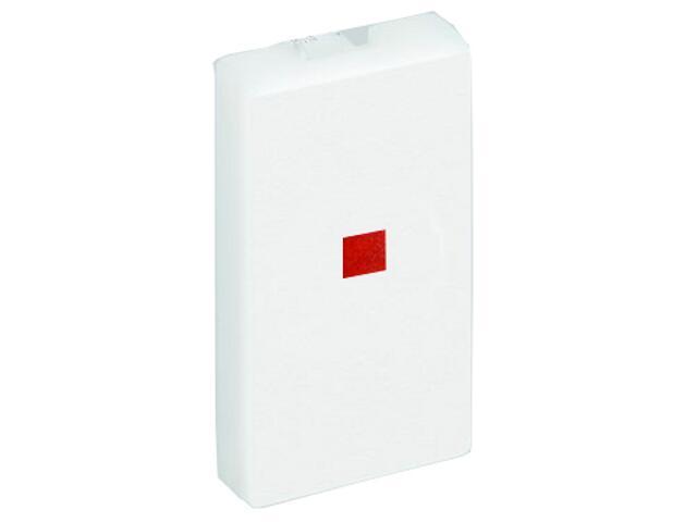 Klawisz Connect łącznika pojedynczego z podświetleniem K115/9 Kontakt Simon