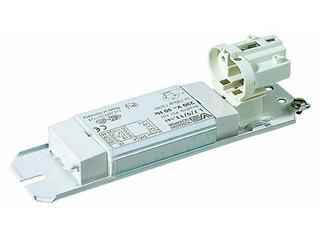 Oprawka do przebudowy, do lampy energooszczędnej 5-11W, G23 Paulmann