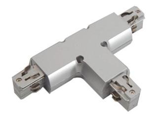 Łącznik SCENA WT1 srebrny Brilum