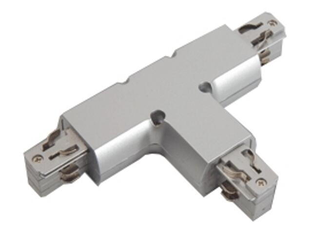 Łącznik SCENA WT2 srebrny Brilum
