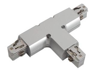 Łącznik SCENA WT1 biały Brilum