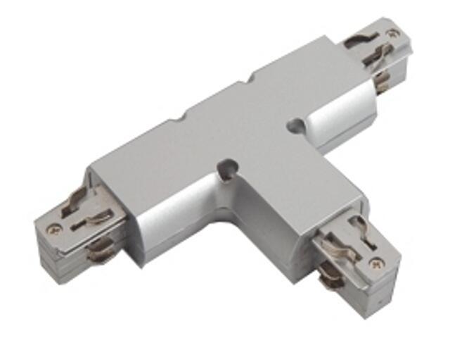 Łącznik SCENA WT2 biały Brilum