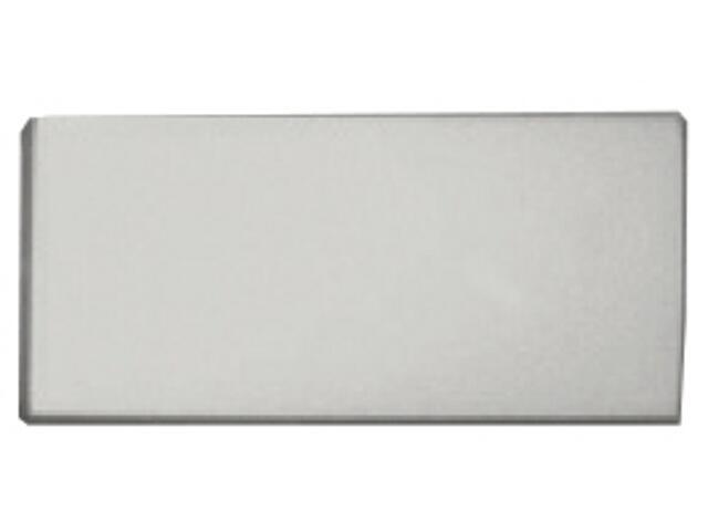 Łącznik TREX WI srebrny Brilum