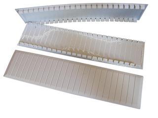 Maskownica modułów MMR-12 Elektro-Plast