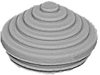 Dławnica izolacyjna elastyczna Pe-19 Elektro-Plast