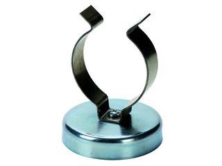 Uchwyt mocujący magnetyczny metalowy do lampy Fenix Led Lena Lighting