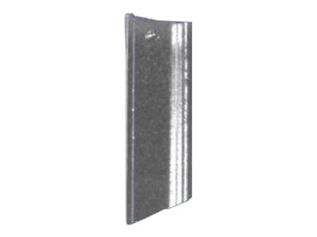 Szyna DIN montażowa S19 Elektro-plast N.