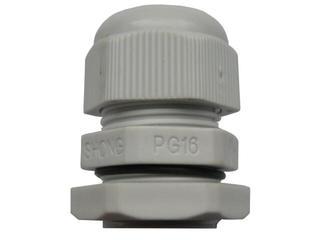 Dławnica izolacyjna niepalna PG-16 Pawbol