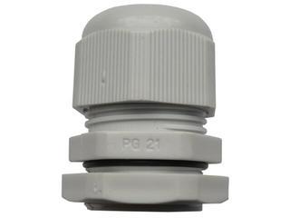 Dławnica izolacyjna niepalna PG-21 Pawbol