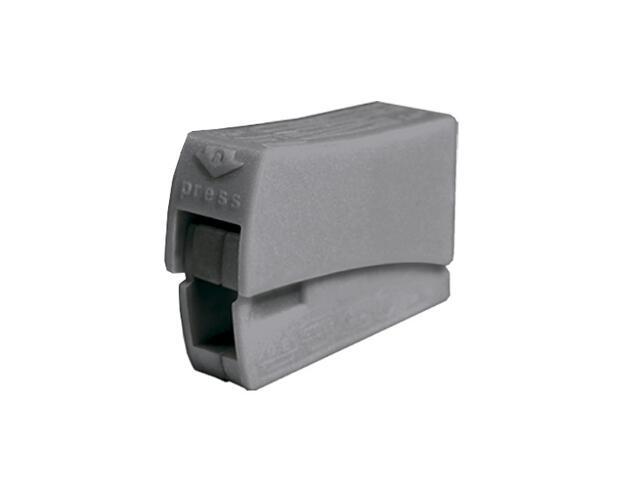 Szybkozłączka zaciskowa PC302/PA Kanlux