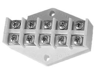 Złączka kablowa odgałęźna ZO-5/4 Elektro-Plast