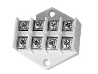 Złączka kablowa odgałęźna ZO-4/10 Elektro-Plast