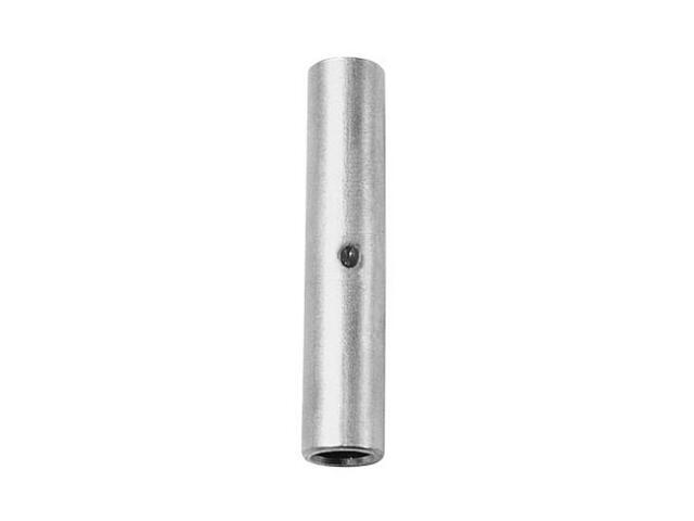 Złączka kablowa tulejkowa aluminiowa ALD 16 10szt Erko