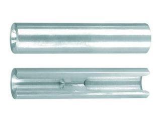 Złączka kablowa redukcyjna tulejkowa aluminiowa ALS 95-25 1szt Erko