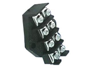 Złączka kablowa kostka 4x10mm2 ZO-4/10 Abex