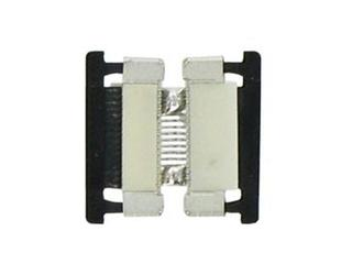 Złączka do taśm LED 06641 Whitenergy