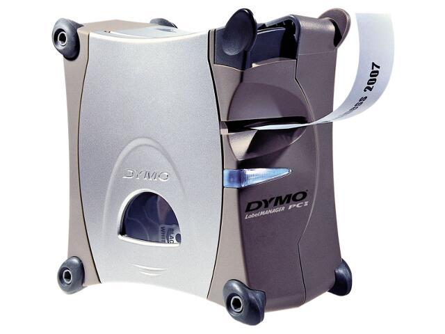 Drukarka Label Manager PC II Dymo