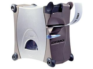 Drukarka Label Manager PC II Dymo