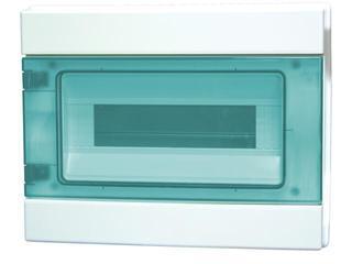 Rozdzielnia nadtynkowa hermetyczna RH-18/B Elektro-Plast