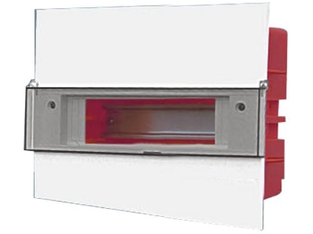 Rozdzielnia podtynkowa RJp-16 B Elektro-Plast