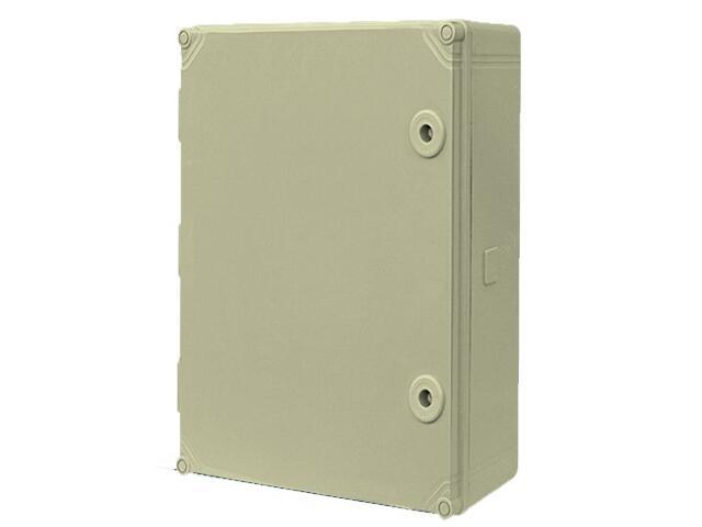 Rozdzielnia UNIbox Uni-3 Elektro-Plast