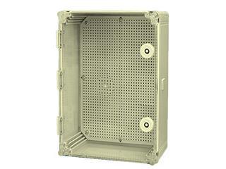 Rozdzielnia UNIbox Uni-2/T Elektro-Plast