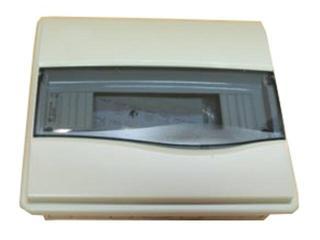 Rozdzielnia podtynkowa ORO biała 12M IP40 z listw.drzwi transp. PCE