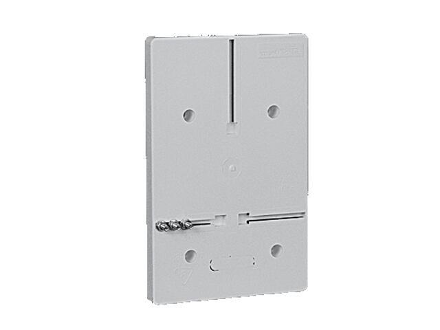 Tablica licznikowa bez zabezpieczeń T-1F-b/z-12 Elektro-Plast