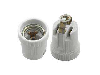 xOprawka ceramiczna HLDR-E27-D Kanlux