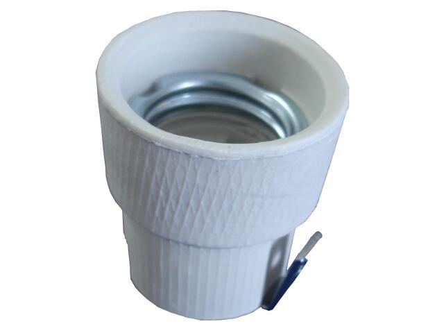 xOprawka ceramiczna E27 4279-004 ETI Polam