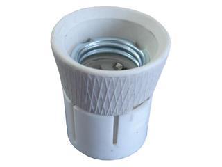 xOprawka ceramiczna E27 4278-001 ETI Polam