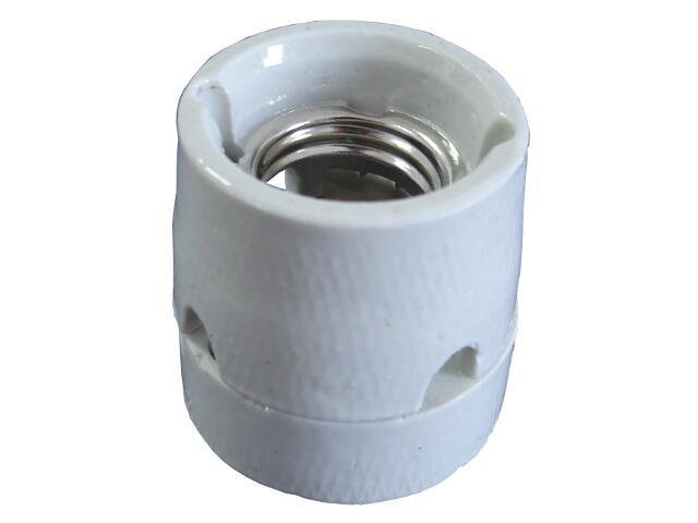 xOprawka ceramiczna E27 53-5 ETI Polam