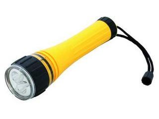xLatarka ręczna LED NEMO-03L MacTronic