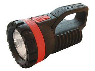 xReflektor Rubber kryptonowy RL865 MacTronic