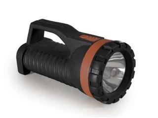 xReflektor Rubber kryptonowy RL824 MacTronic