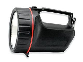 xReflektor kryptonowy 1127 MacTronic