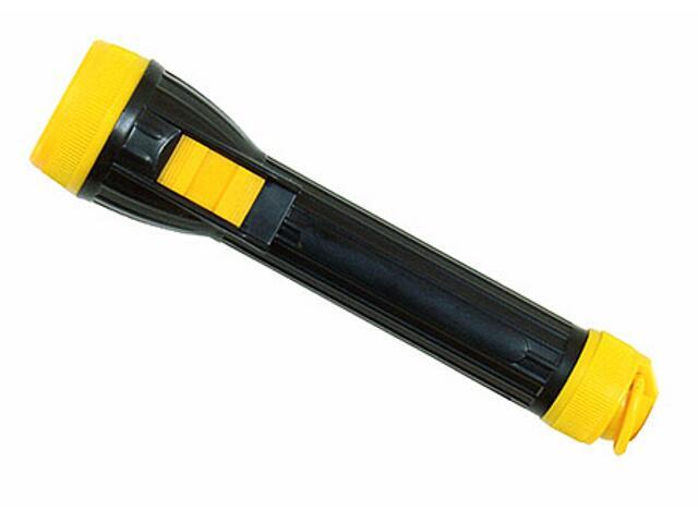 xLatarka ręczna kryptonowa PM220 INDUSTRIAL MacTronic