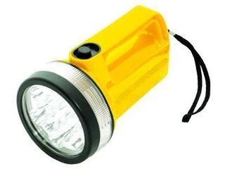 xReflektor LED NEMO-13L MacTronic